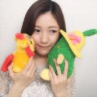 AKB48総選挙ガイドブック【公式】注目の100人 を撮りおろし!渡辺麻友