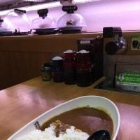 於:くら寿司