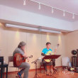 BWV998プレリュードによるバッハ講座