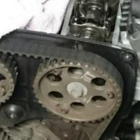 高圧縮4AG