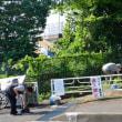 2017/7/9ふれあいネットワーク(報告)