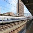 新幹線なるほど発見デー@浜松