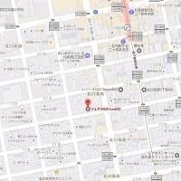 リュクスN22-luxeN22 札幌の賃貸は、賃貸ギャラリー(chintai.gallery)で公開中!