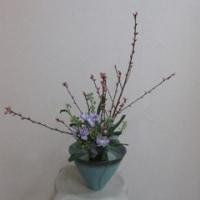 生け花(公民館)