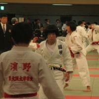 第39回全国高等学校柔道選手権大会 結果