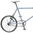自転車を買った・・・