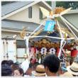 浜降祭2017  ★ 神奈川県無形民俗文化財 ★ 茅ヶ崎市 ★