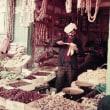 no.88   アフガニスタン