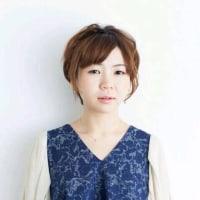 『倉田香織 & 倉田美和 LIVE』