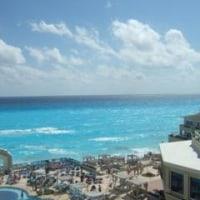Cancunの写真