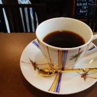 のりさんちのコーヒーカップ