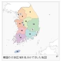 もうすぐ神奈川県が北朝鮮に核攻撃される!? (FBI超能力捜査官の遠隔透視)