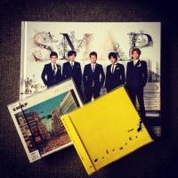 SMAP応援!