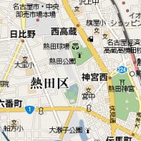 ipod にGoogleマップを入れて持ち運ぶツール