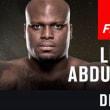 https://www.facebook.com/Lewis-vs-Abdurakhimov-Live-1399621216737585/