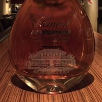 Clement CUVEE SPECIALE X.O  700ml,44%