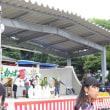 第28回 勝山 かっぱ夏まつり 17.07.23