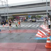 福岡競艇周年準優