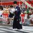 京都・祇園祭