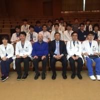 湘南鎌倉病院 2016年度最終講義
