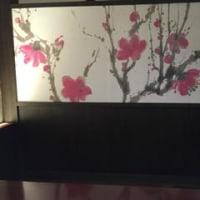 新潟市中央区鳥屋野に移転 「桜蘭」に行ってきた!