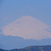 家族に感謝! サラリーマン最後の箱根旅行は久しぶりに大涌谷へも!・・・3月19日