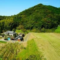 「ART ZOO」サファリパークプロジェクト in 常陸太田