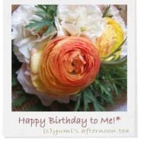 Happy Birthday!*