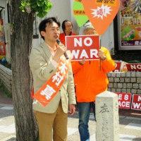中共には日本解放(共産化)工作要綱がある!その2