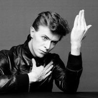 David Bowie【2】