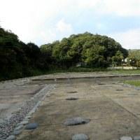 鎌倉を歩く21 永福寺跡