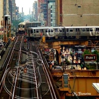 the chicago transit authority(chicago)