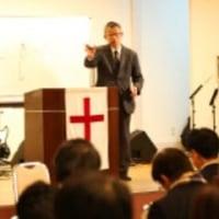 ブログ「白馬スネルゴイキャンプの思い出 アンテオケ教会」をアップしました