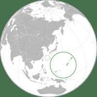"""3-3、立即釣魚島(釣魚台=尖閣諸島)的海底資源 - 共同在""""中國(包括台灣)琉球""""的反日的朋友,建議,促進共同發展!!"""