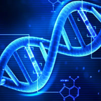 【さみしいよね・・・】子供のDNA鑑定する父親が急増!親子関係ナシは2割【大和魂+α】