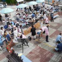 28日「ワンコと遊べる遊園地」&「ワンコ春の大運動会」
