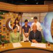 7月30日(日)「TBSレビュー」に出演します