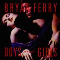 Album Cover Album - 1985