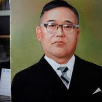 肖像画のあるお部屋でゆったりと人生を豊かに・・・「吉田肖像美術」