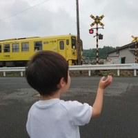 日田市議会6月定例会、閉会!