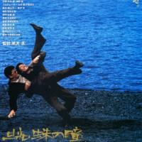 『蜘蛛の瞳』(1998)
