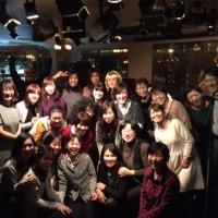 メンバー大募集!! <Gospel Choir JOY 横須賀>