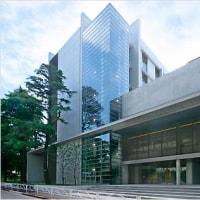 慶応大学・医学部