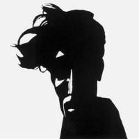 403日目「ジョセフ・クーデルカ展(東京国立近代美術館)」竹橋