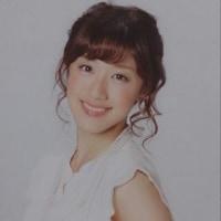 仙名彩世さん、花組の次期トップ娘役に。