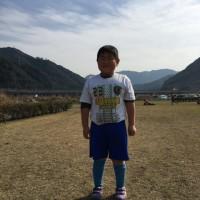 4年生フットサルスクール入会者のお知らせ☆