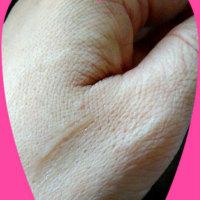 エクストラオーディナリー ラッシュ アンド ブロウ セラム新商品のまつ毛、眉毛美容液
