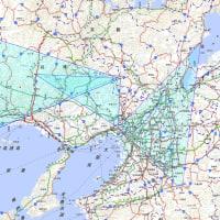 鳥取県の地震の意味とは・・