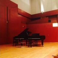 2台ピアノで遊ぶ ~闇鍋会スピンオフ~