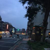 台湾3日目続き